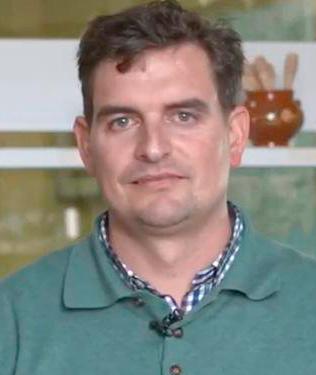 Jose Luís