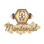 Montemiel