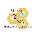 sieras